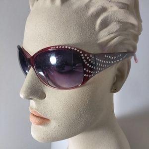 Panama Jack sunglasses